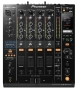 Pioneer djm-900-nexus